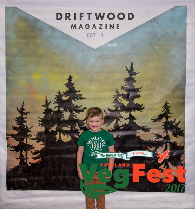 Driftwood Magazine_PDX Vegfest 2017_-156.jpg