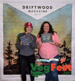 Driftwood Magazine_PDX Vegfest 2017_-76.jpg