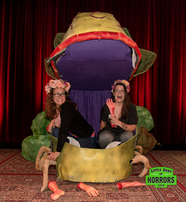 Little Shop of Horrors_2019-137.JPG