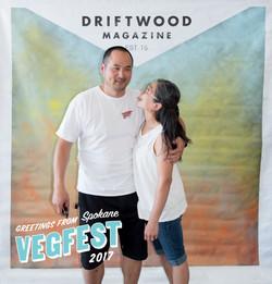 Driftwood Photo Booth Spokane Vegfest-32.jpg
