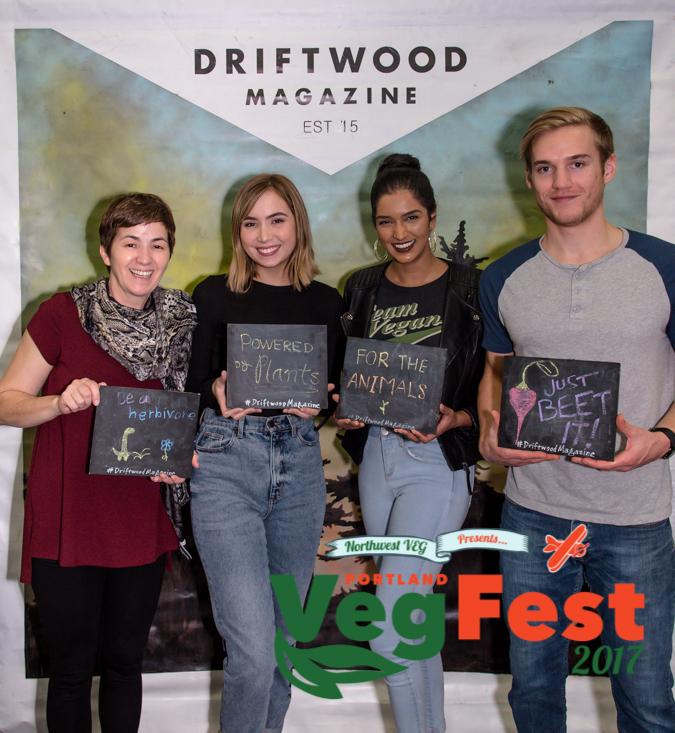 Driftwood Magazine_PDX Vegfest 2017_-305.jpg