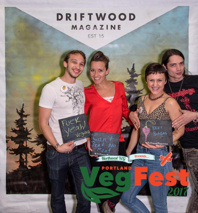 Driftwood Magazine_PDX Vegfest 2017_-173.jpg