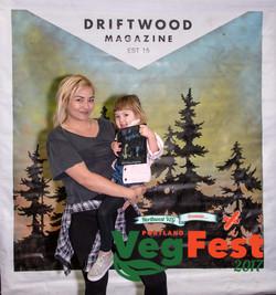 Driftwood Magazine_PDX Vegfest 2017_-269.jpg