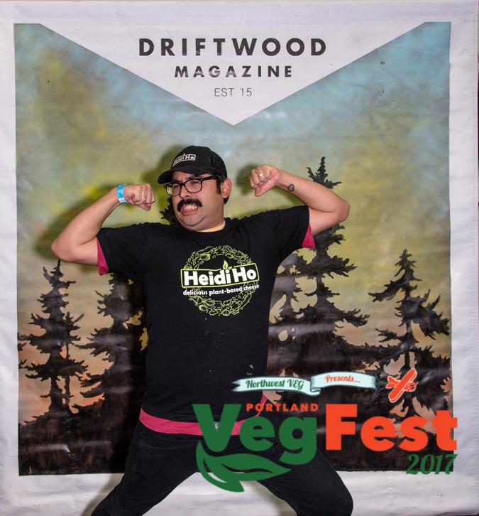 Driftwood Magazine_PDX Vegfest 2017_-220.jpg