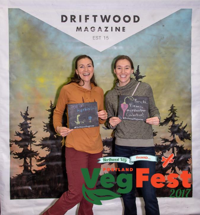 Driftwood Magazine_PDX Vegfest 2017_-240.jpg