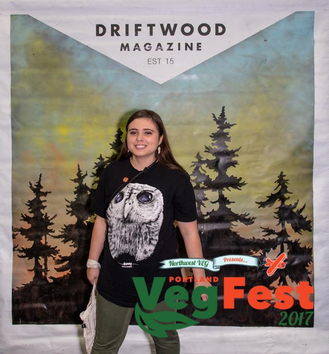 Driftwood Magazine_PDX Vegfest 2017_-19.jpg