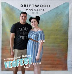 Driftwood Photo Booth Spokane Vegfest-79.jpg