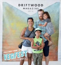 Driftwood Photo Booth Spokane Vegfest-38.jpg