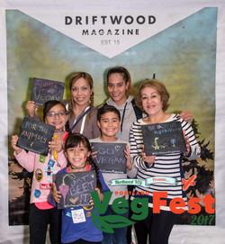 Driftwood Magazine_PDX Vegfest 2017_-313.jpg
