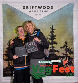 Driftwood Magazine_PDX Vegfest 2017_-200.jpg