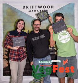 Driftwood Magazine_PDX Vegfest 2017_-35.jpg