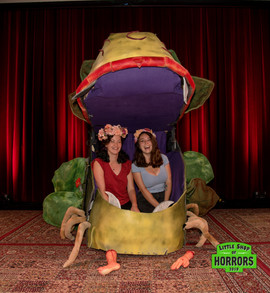 Little Shop of Horrors_2019-115.JPG