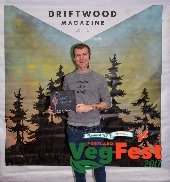 Driftwood Magazine_PDX Vegfest 2017_-167.jpg