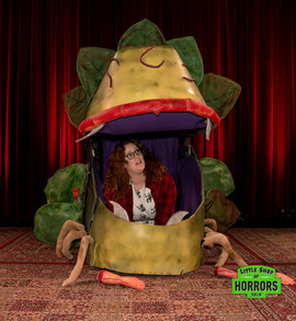 Little Shop of Horrors_2019-106.JPG