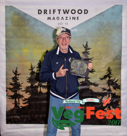 Driftwood Magazine_PDX Vegfest 2017_-149.jpg
