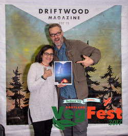 Driftwood Magazine_PDX Vegfest 2017_-267.jpg