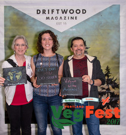 Driftwood Magazine_PDX Vegfest 2017_-40.jpg