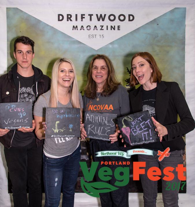 Driftwood Magazine_PDX Vegfest 2017_-291.jpg