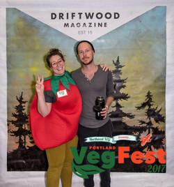 Driftwood Magazine_PDX Vegfest 2017_-16.jpg