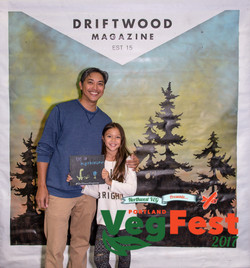 Driftwood Magazine_PDX Vegfest 2017_-153.jpg