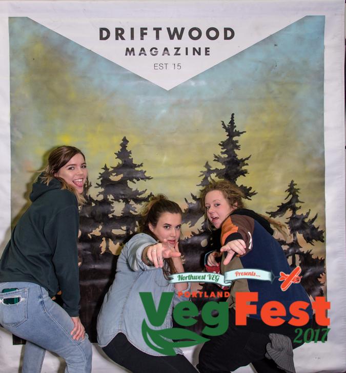Driftwood Magazine_PDX Vegfest 2017_-219.jpg