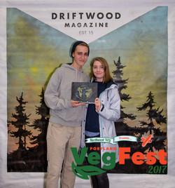 Driftwood Magazine_PDX Vegfest 2017_-21.jpg
