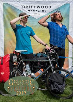 Driftwood Magazine_Gigantic Bike Fest-64.jpg