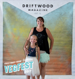 Driftwood Photo Booth Spokane Vegfest-95.jpg