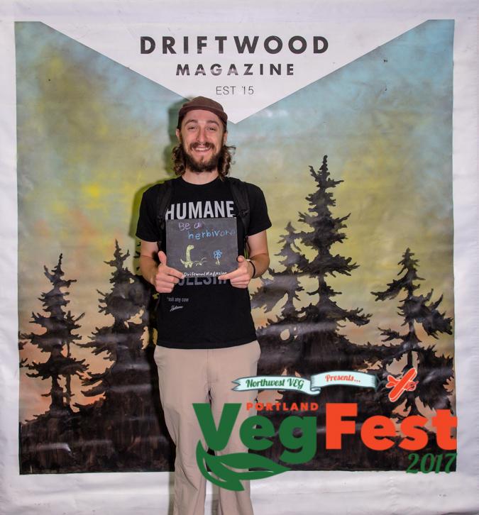 Driftwood Magazine_PDX Vegfest 2017_-208.jpg