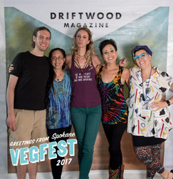 Driftwood Photo Booth Spokane Vegfest-158.jpg