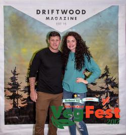 Driftwood Magazine_PDX Vegfest 2017_-226.jpg