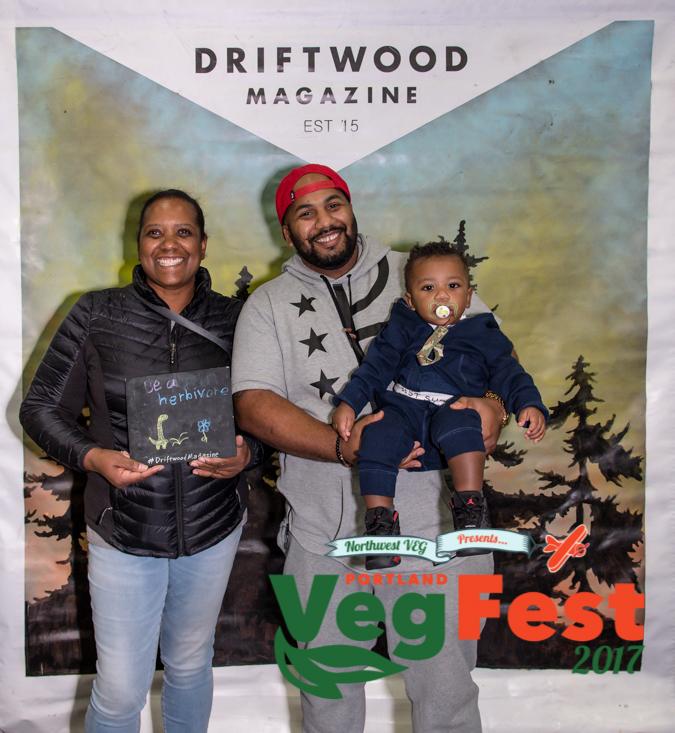 Driftwood Magazine_PDX Vegfest 2017_-298.jpg