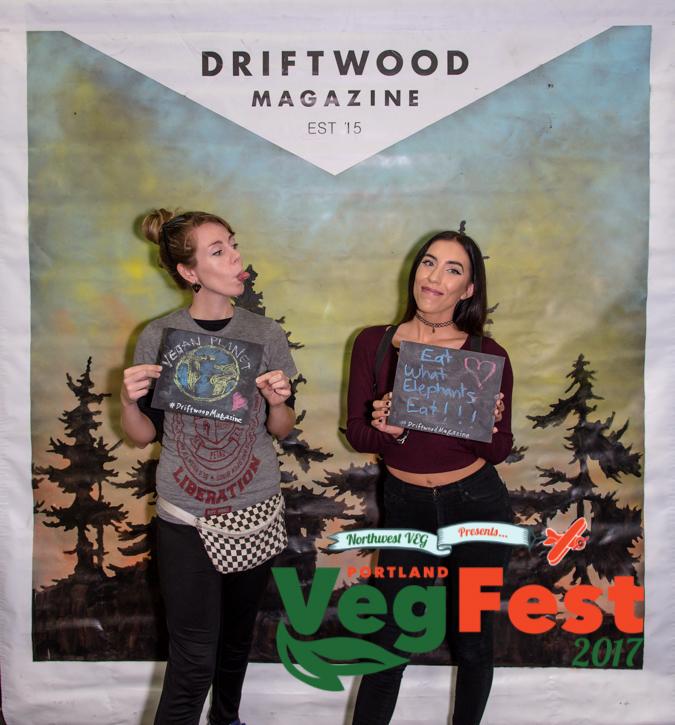 Driftwood Magazine_PDX Vegfest 2017_-146.jpg