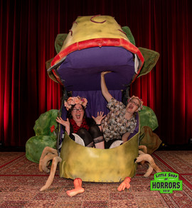 Little Shop of Horrors_2019-118.JPG