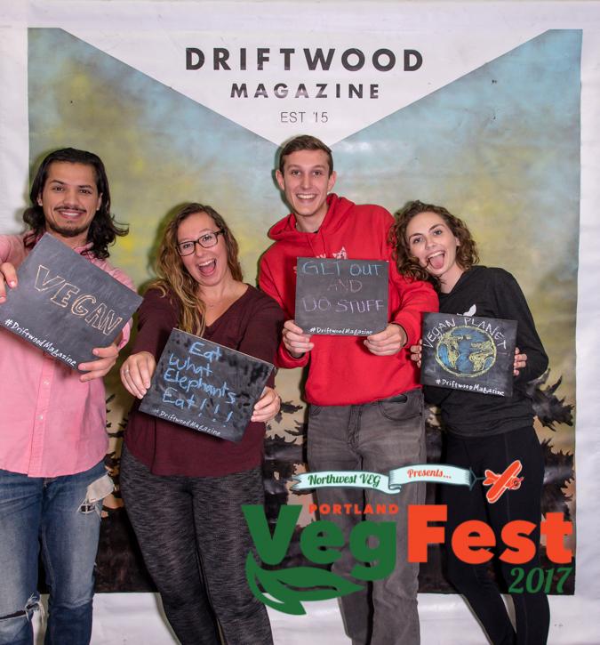 Driftwood Magazine_PDX Vegfest 2017_-74.jpg