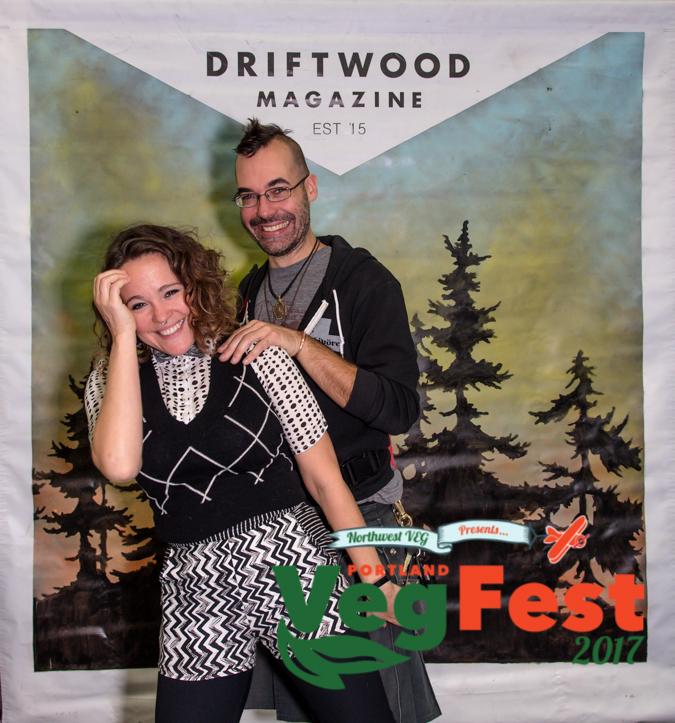 Driftwood Magazine_PDX Vegfest 2017_-250.jpg