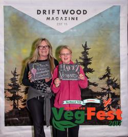 Driftwood Magazine_PDX Vegfest 2017_-232.jpg