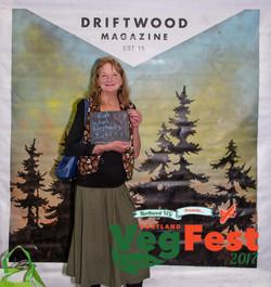 Driftwood Magazine_PDX Vegfest 2017_-132.jpg