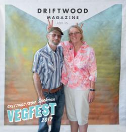 Driftwood Photo Booth Spokane Vegfest-23.jpg
