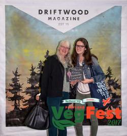 Driftwood Magazine_PDX Vegfest 2017_-234.jpg