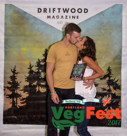 Driftwood Magazine_PDX Vegfest 2017_-85.jpg