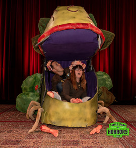 Little Shop of Horrors_2019-108.JPG