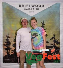 Driftwood Magazine_PDX Vegfest 2017_-239.jpg