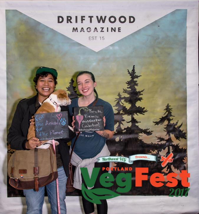 Driftwood Magazine_PDX Vegfest 2017_-229.jpg