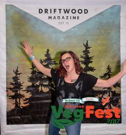 Driftwood Magazine_PDX Vegfest 2017_-271.jpg