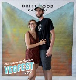 Driftwood Photo Booth Spokane Vegfest-64.jpg