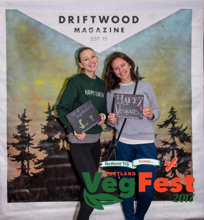 Driftwood Magazine_PDX Vegfest 2017_-211.jpg