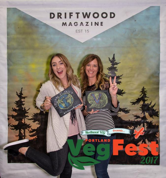 Driftwood Magazine_PDX Vegfest 2017_-53.jpg