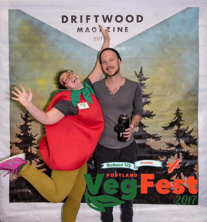 Driftwood Magazine_PDX Vegfest 2017_-17.jpg
