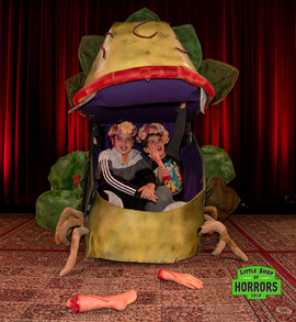 Little Shop of Horrors_2019-129.JPG